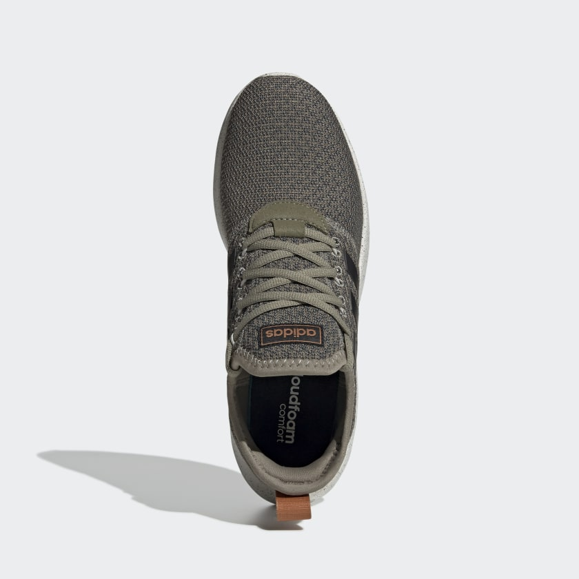 adidas-Lite-Racer-RBN-Shoes-Men-039-s thumbnail 18