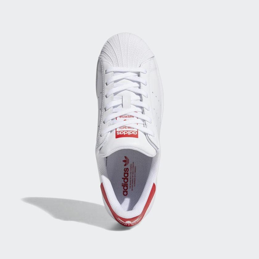 adidas-Originals-Superstan-Shoes-Women-039-s thumbnail 18