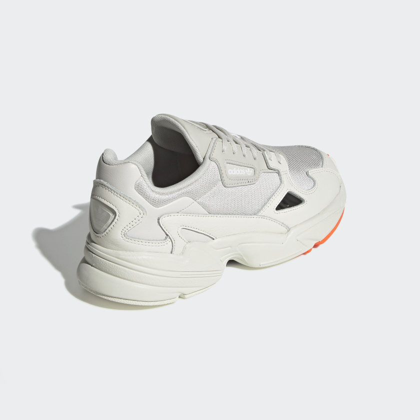 adidas-Originals-Falcon-Shoes-Women-039-s thumbnail 35