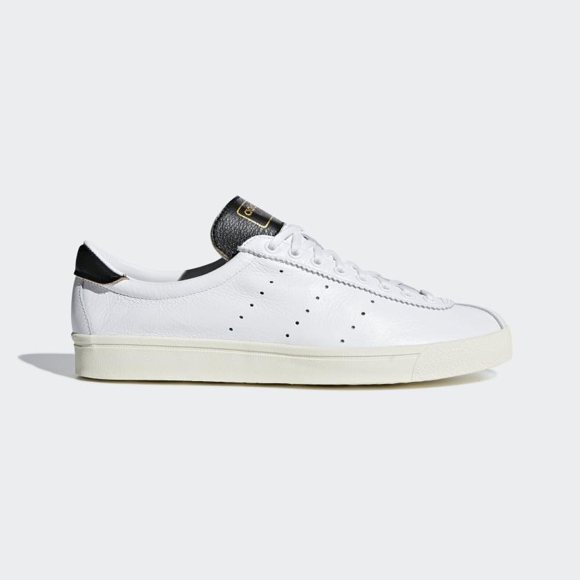 adidas-Originals-Lacombe-Shoes-Men-039-s thumbnail 13