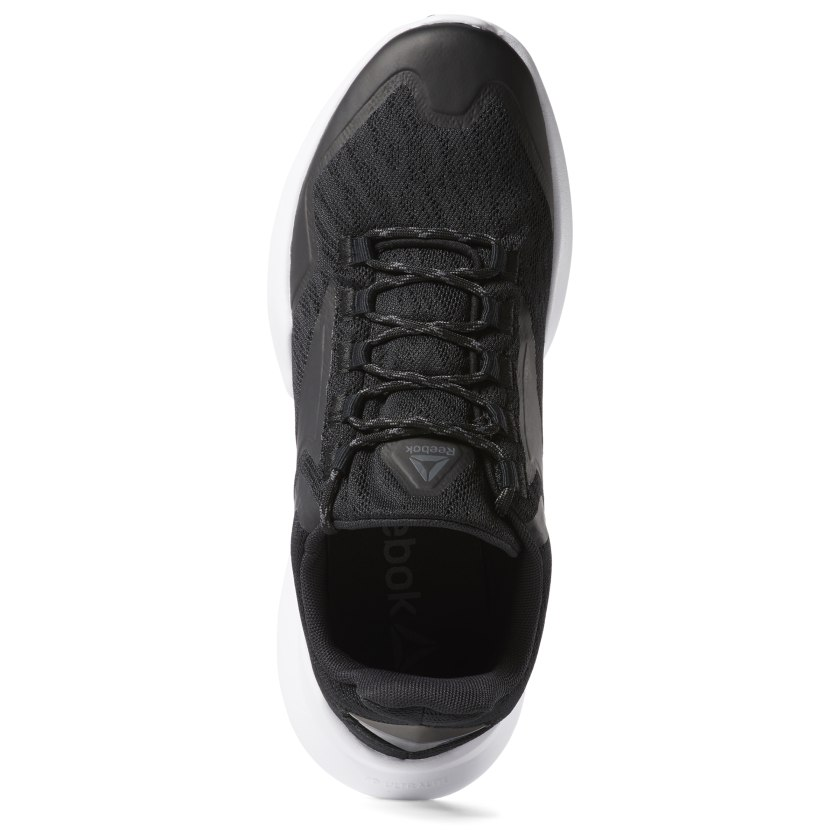 Reebok-Men-039-s-Split-Fuel-Shoes thumbnail 17