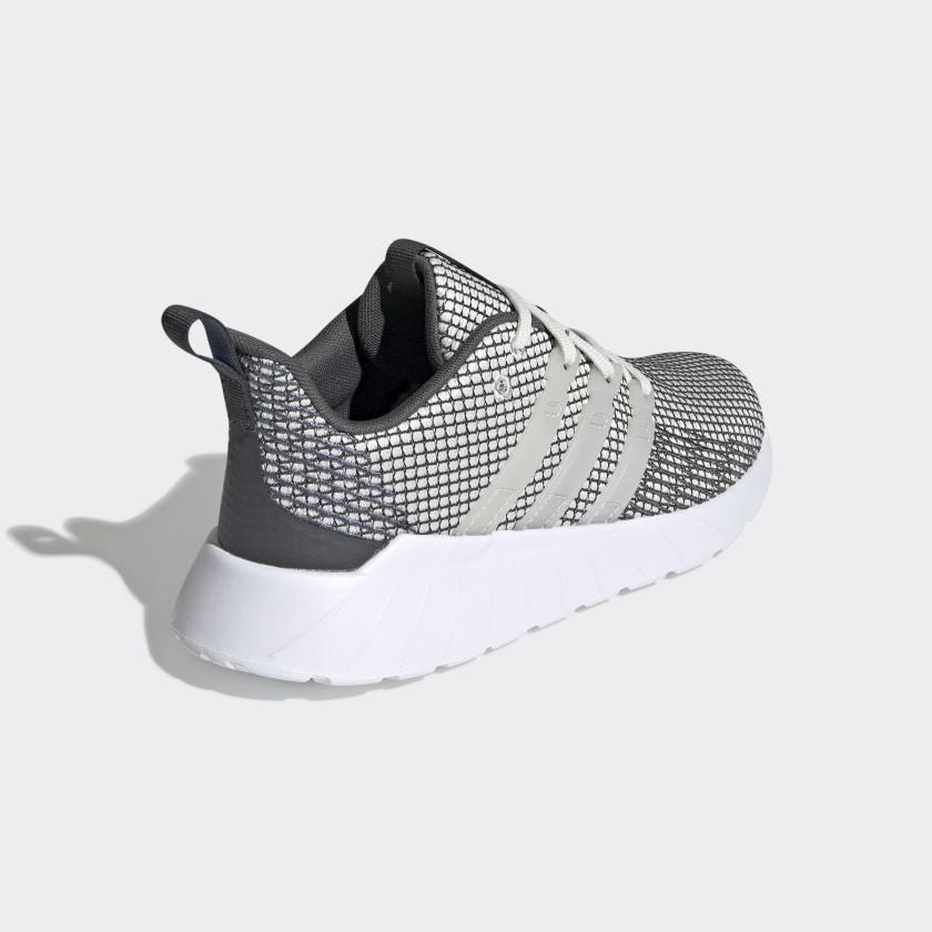 adidas-Questar-Flow-Shoes-Kids-039 thumbnail 26