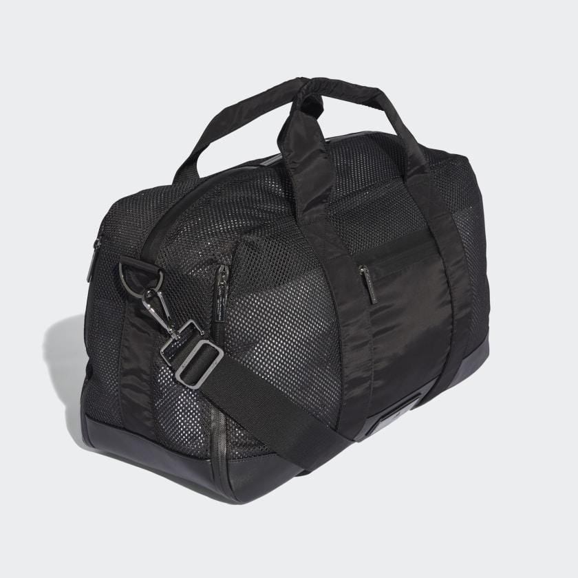 Medium Yoga Bag