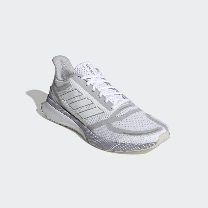adidas-Nova-Run-Shoes-Men-039-s thumbnail 27