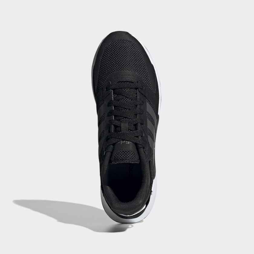 adidas-Originals-Run-90s-Shoes-Men-039-s thumbnail 18