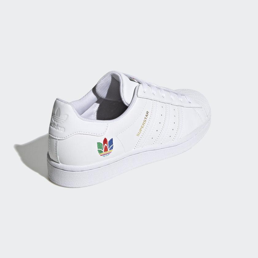 adidas-Originals-Superstar-Shoes-Women-039-s thumbnail 80