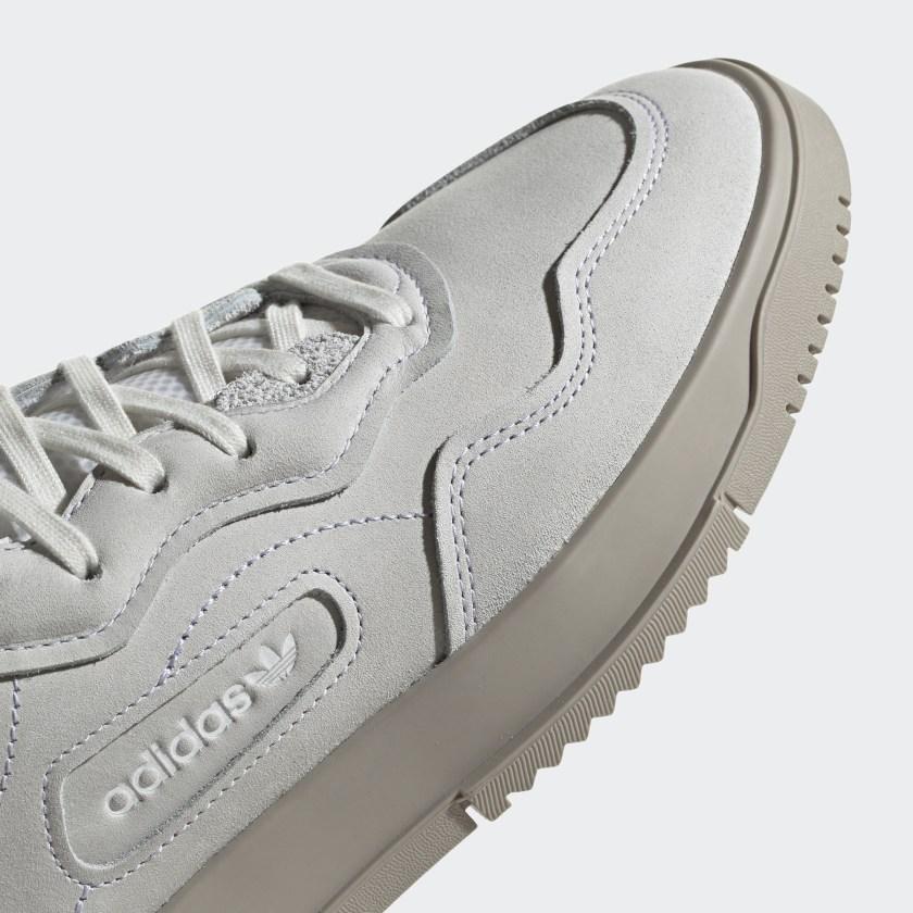 adidas-Originals-SC-Premiere-Shoes-Women-039-s thumbnail 24