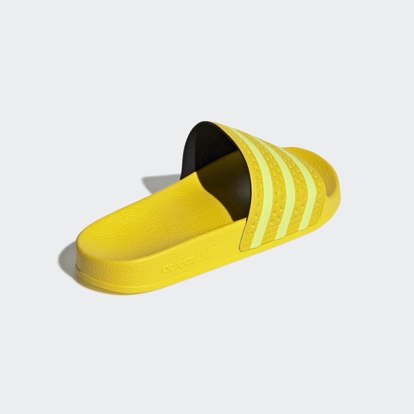 adidas-Originals-Adilette-Slides-Women-039-s thumbnail 63
