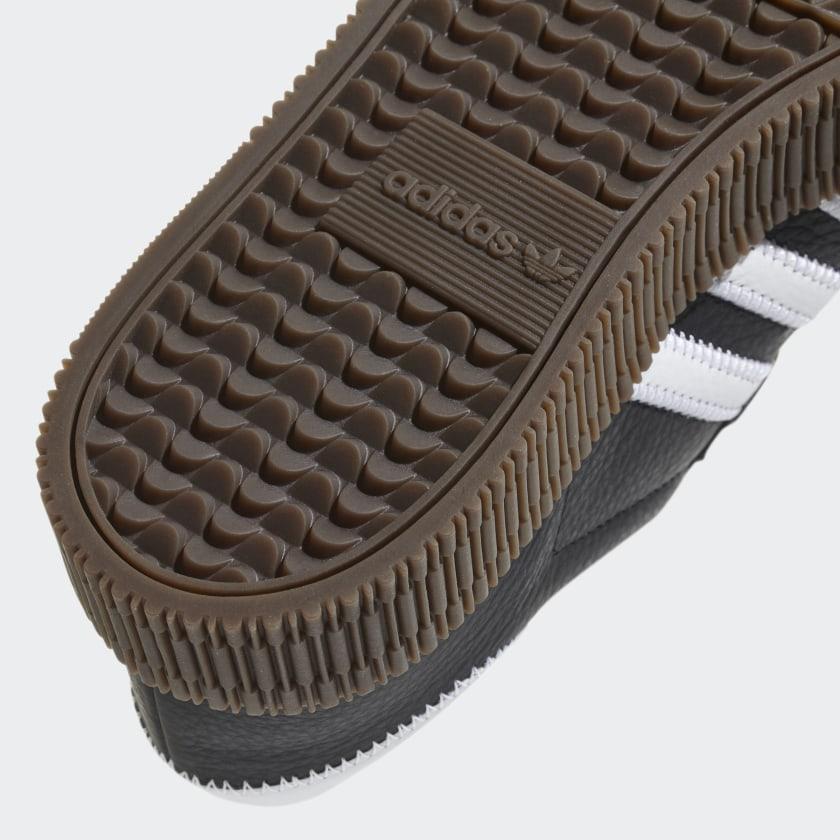 adidas-Originals-SAMBAROSE-Shoes-Women-039-s thumbnail 21