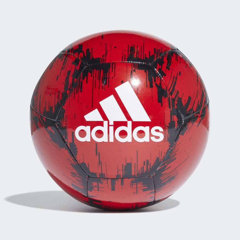 Adidas Glider 2 Ball Mens Soccer