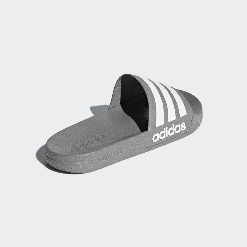 adidas-Adilette-Cloudfoam-Slides-Men-039-s thumbnail 41