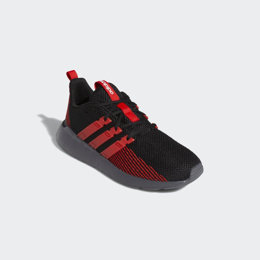 adidas-Questar-Flow-Shoes-Men-039-s thumbnail 17