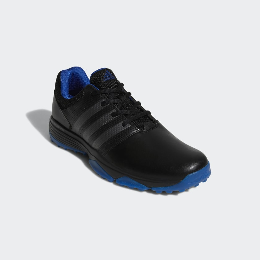 360 Traxion Shoes