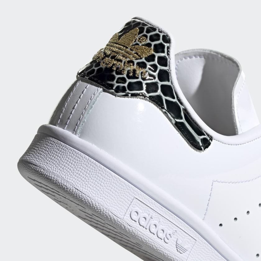 adidas-Originals-Stan-Smith-Shoes-Women-039-s thumbnail 48