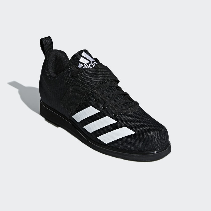 Powerlift 4 Schuh