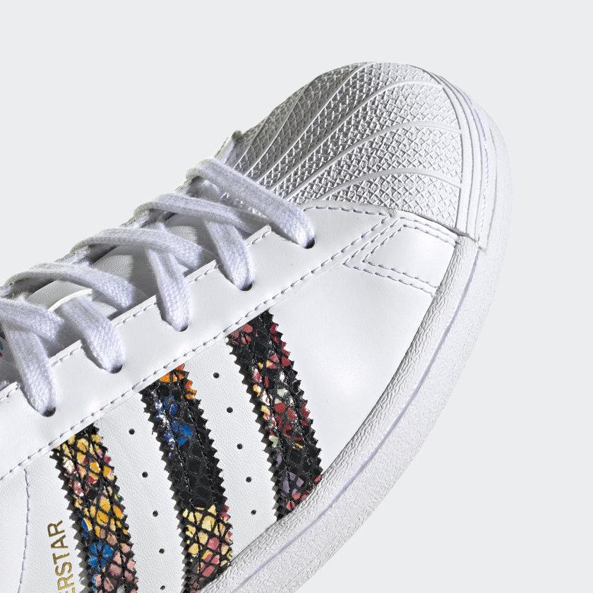 adidas-Originals-Superstar-Shoes-Women-039-s thumbnail 70