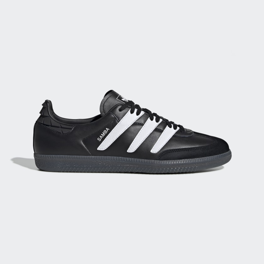 adidas-Originals-Samba-OG-Shoes-Men-039-s thumbnail 14