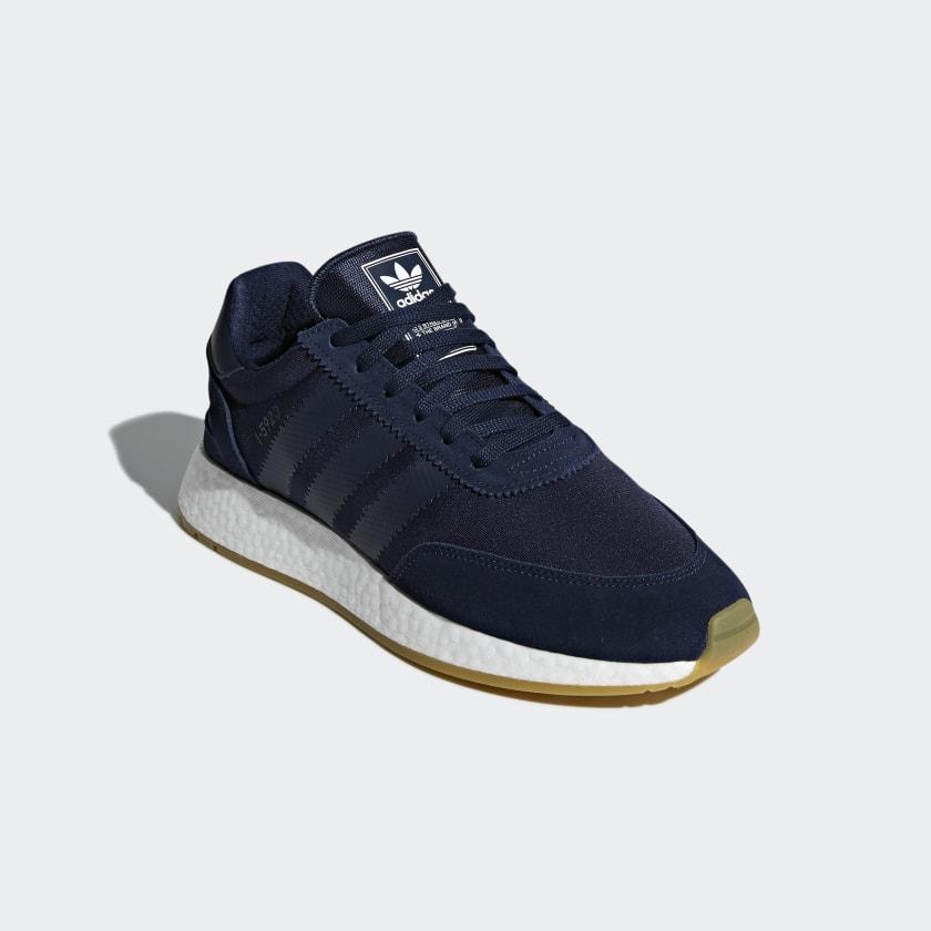 3eb68e33177 Tênis Cinza Skate feminino Shoes4you  cc8a91675d2 Tênis I-5923  - Azul adidas adidas Brasil ... a2306b5aba54d