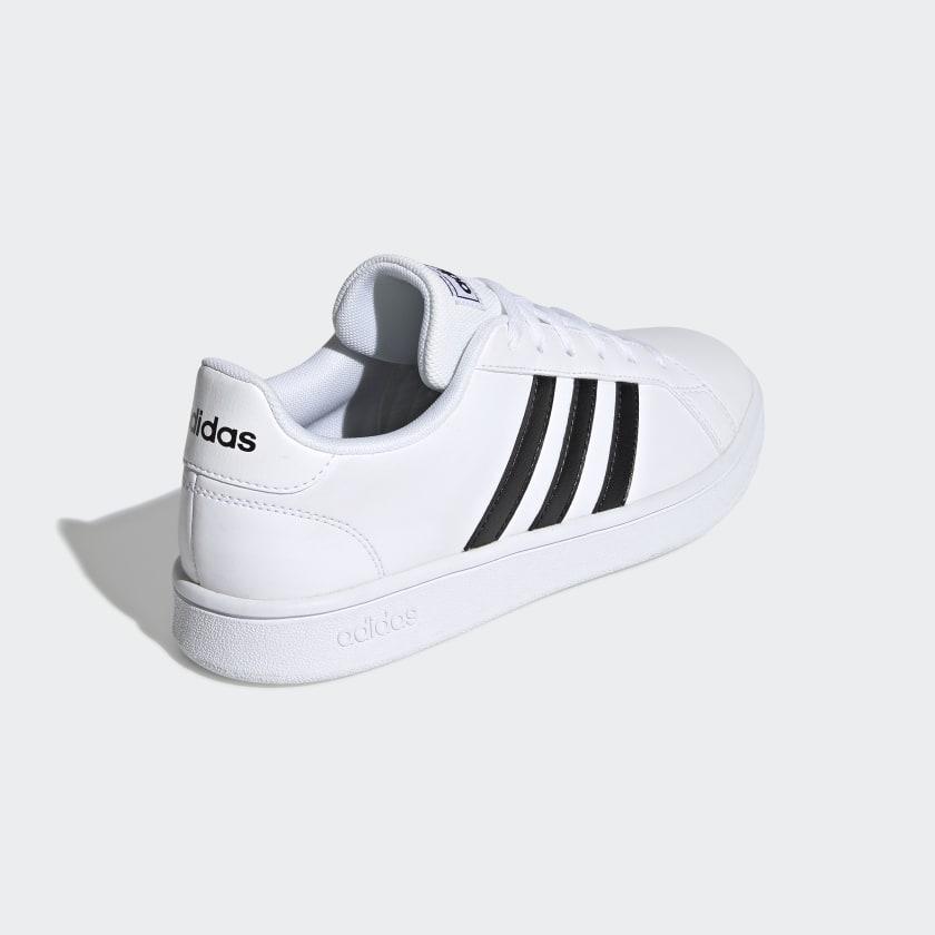 thumbnail 30 - adidas-Grand-Court-Base-Shoes-Women-039-s