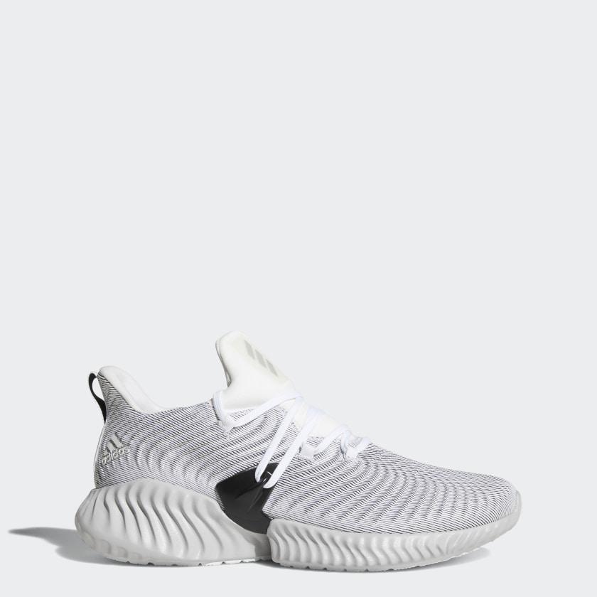 adidas-Alphabounce-Instinct-Shoes-Men-039-s thumbnail 16