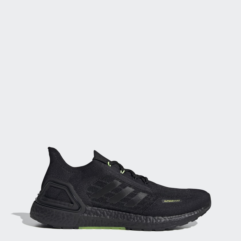 adidas-Ultraboost-SUMMER-RDY-Shoes-Men-039-s thumbnail 13