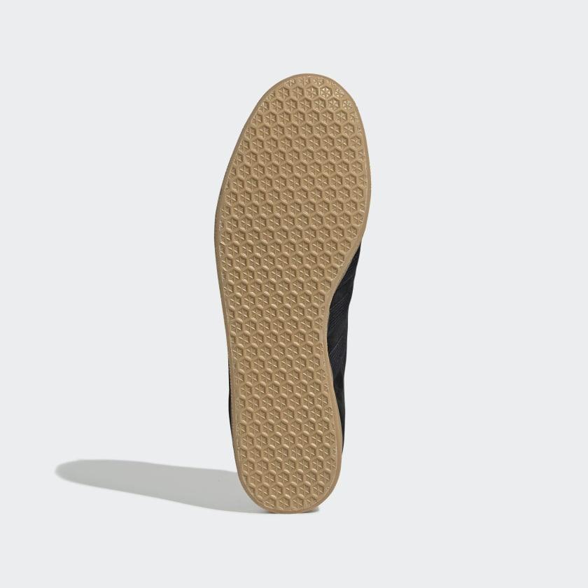 adidas-Originals-Gazelle-Shoes-Men-039-s thumbnail 25