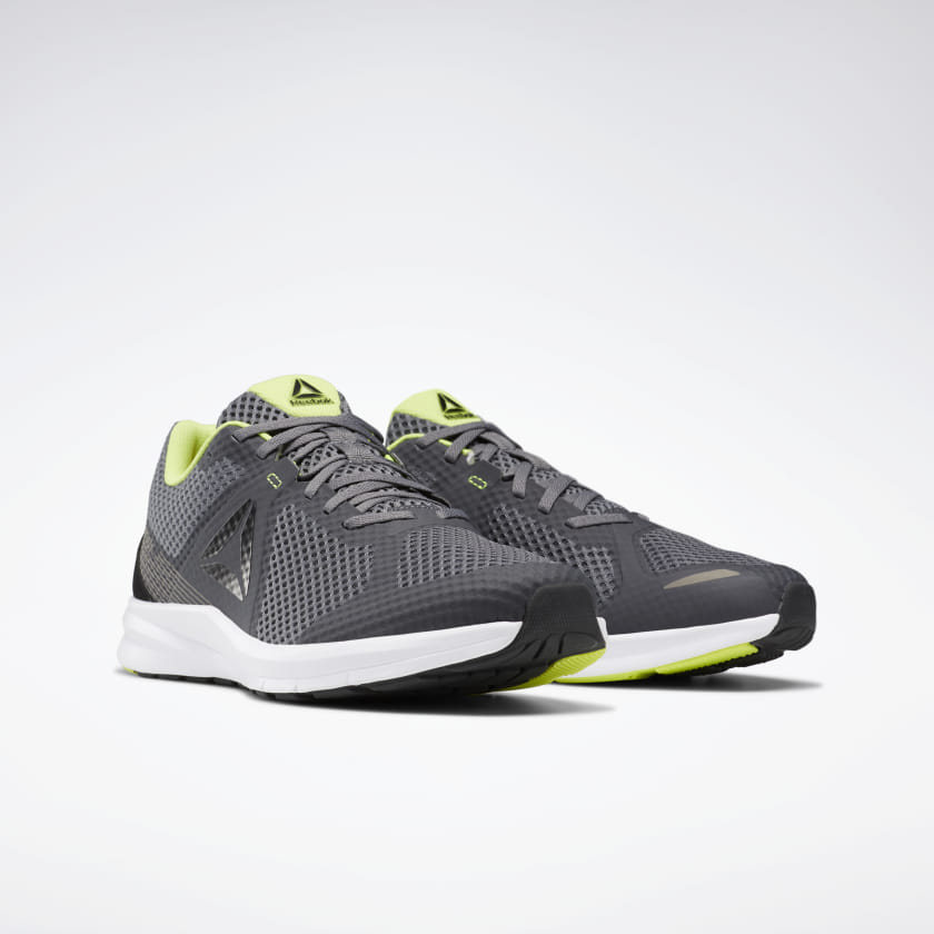 Reebok-Men-039-s-Endless-Road-Shoes thumbnail 24