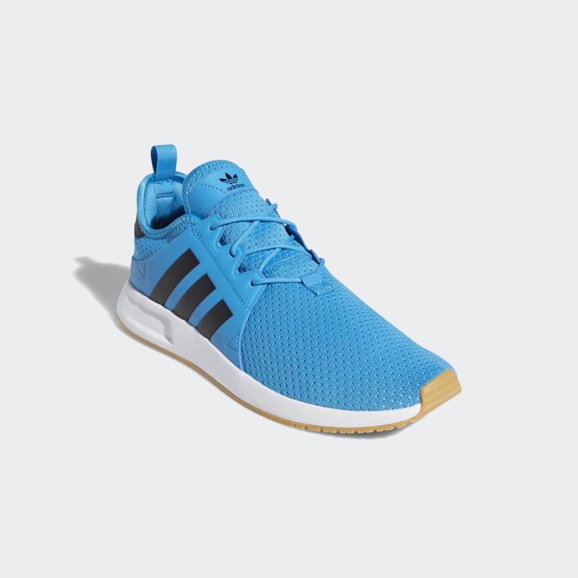 adidas-Originals-X-PLR-Shoes-Men-039-s thumbnail 53