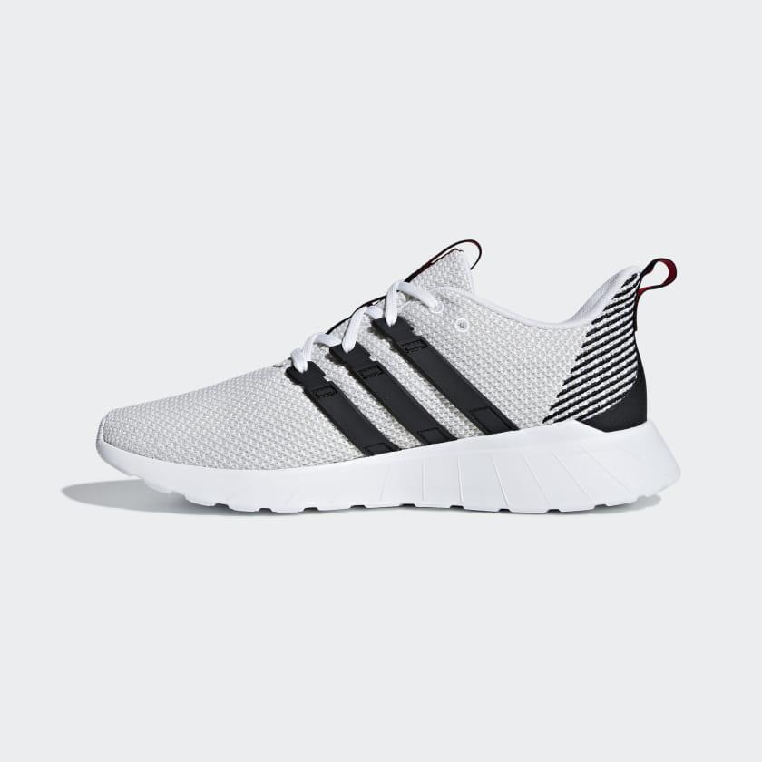 adidas-Questar-Flow-Shoes-Men-039-s thumbnail 36
