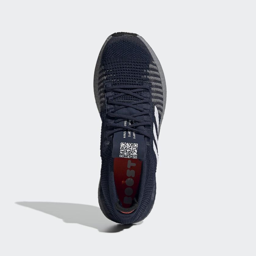 adidas-Pulseboost-HD-Shoes-Men-039-s thumbnail 27