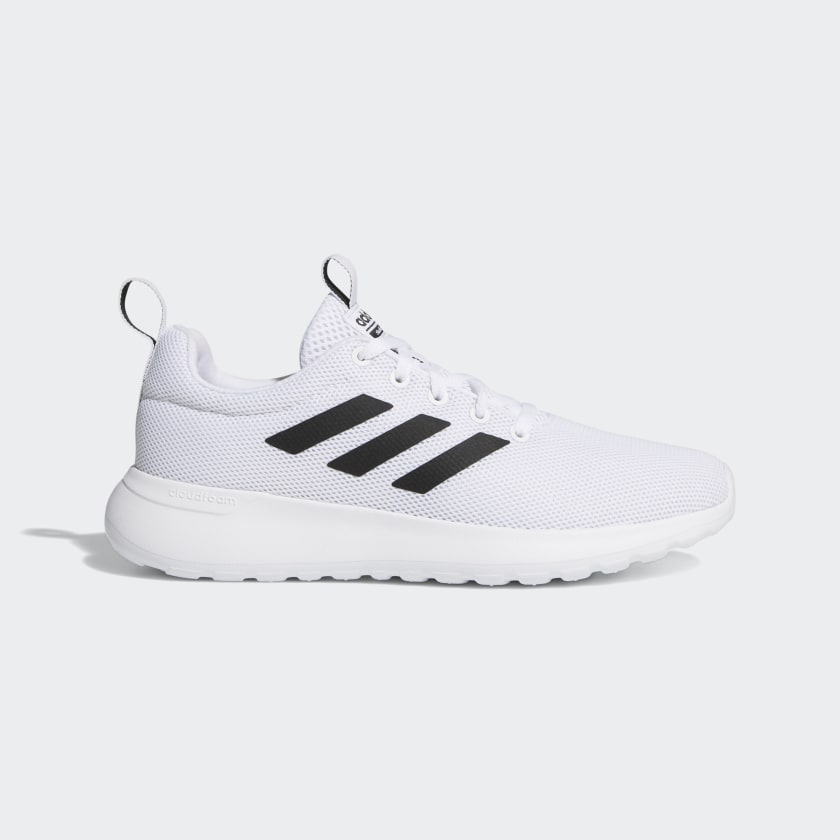 adidas-Lite-Racer-CLN-Shoes-Kids-039 thumbnail 24