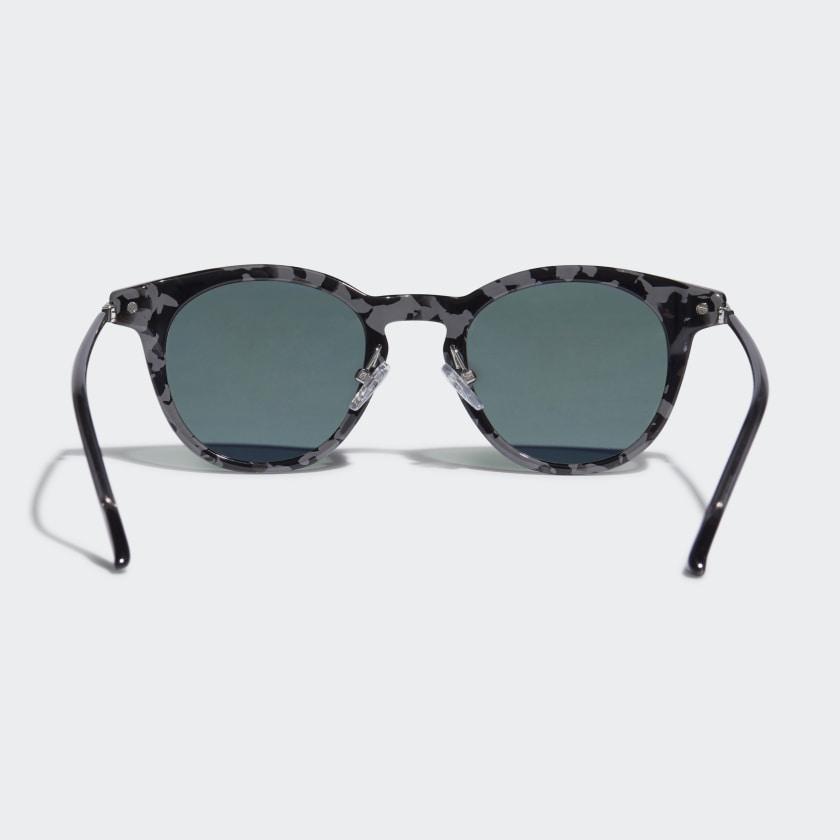 AOK002 Sunglasses