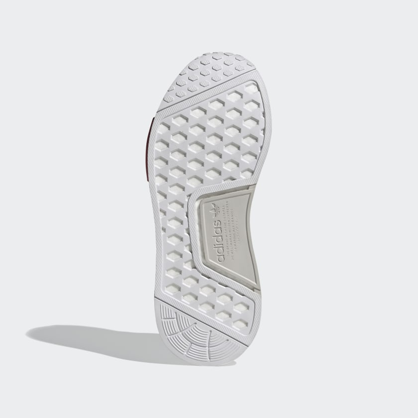 thumbnail 31 - adidas Originals NMD_R1 Shoes Women's