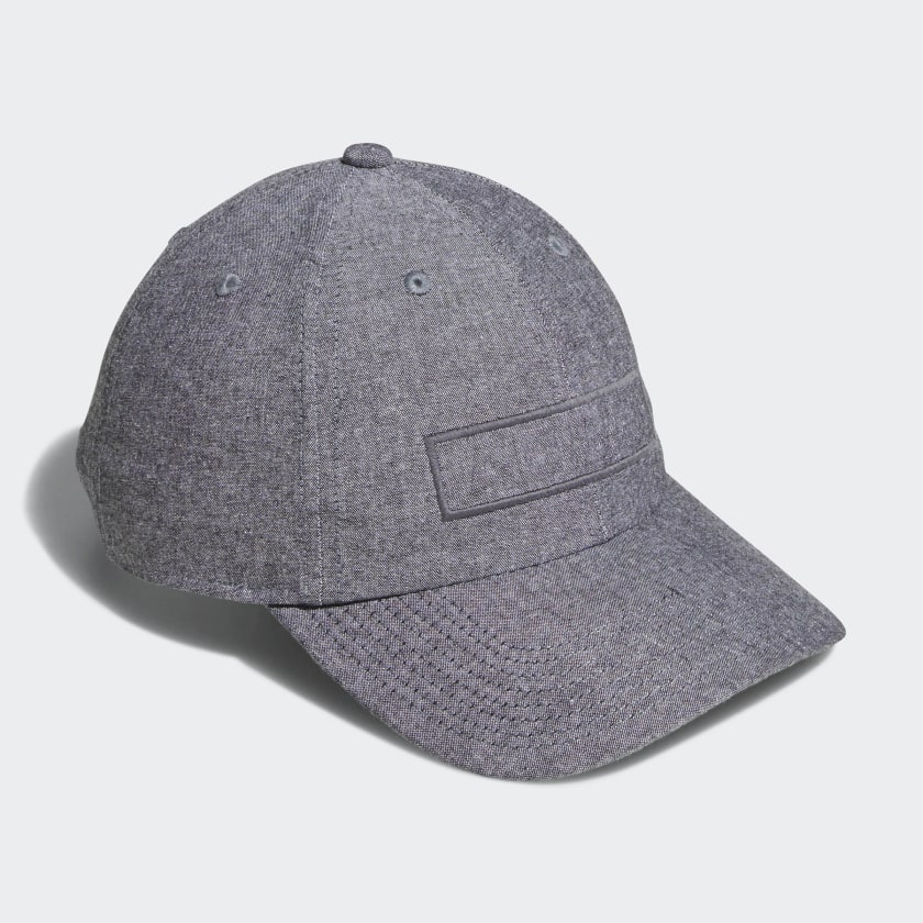 Ultimate Plus Cap
