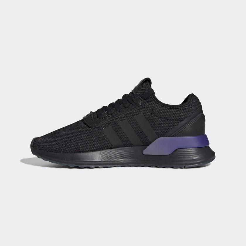 adidas-Originals-U-Path-X-Shoes-Women-039-s thumbnail 26