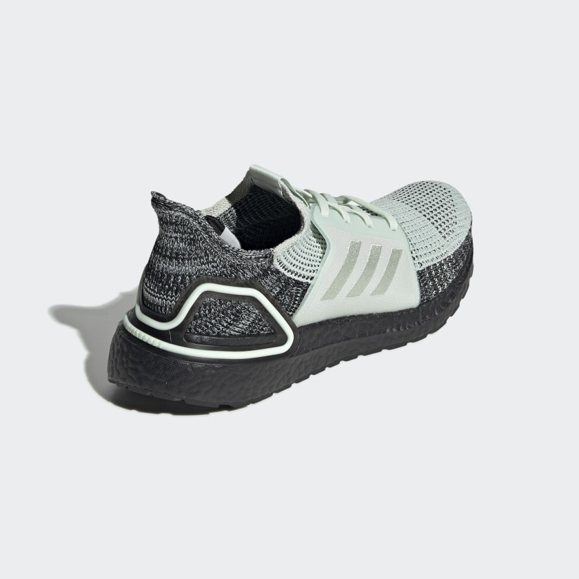 adidas-Ultraboost-19-Shoes-Men-039-s thumbnail 62