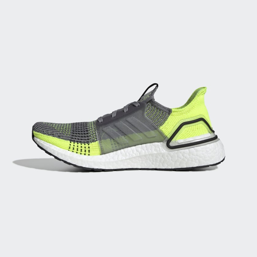 adidas-Ultraboost-19-Shoes-Men-039-s thumbnail 45