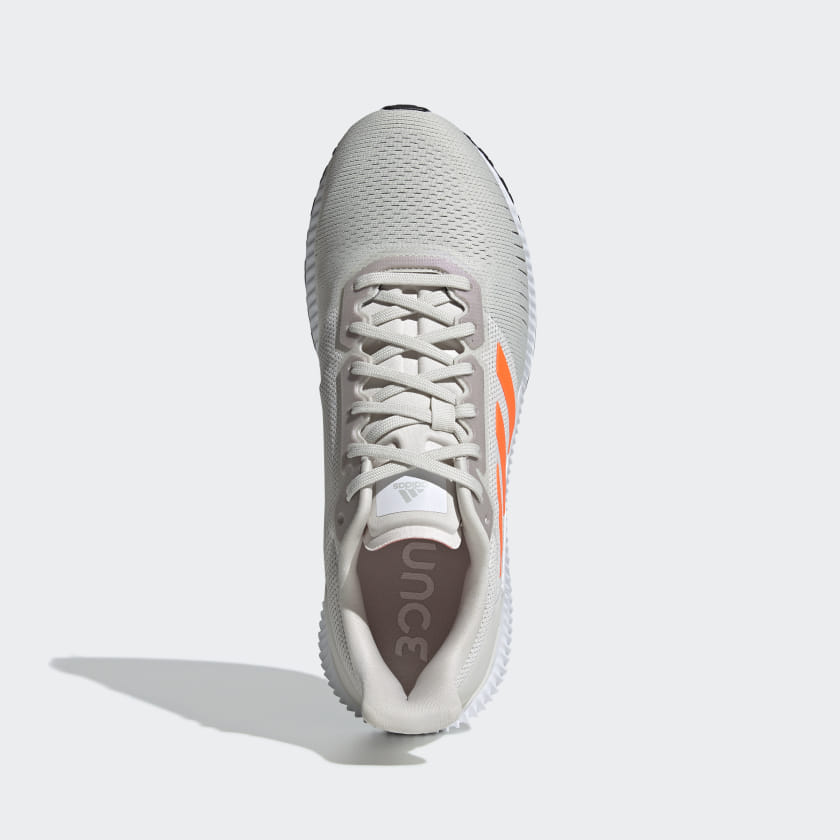 adidas-Solar-Ride-Shoes-Men-039-s thumbnail 18