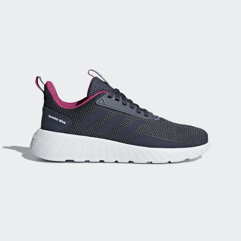 adidas-Originals-Questar-Drive-Shoes-Kids-039 thumbnail 15