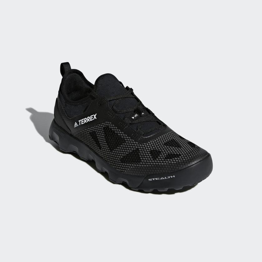 Zapatilla adidas TERREX Climacool Voyager Aqua
