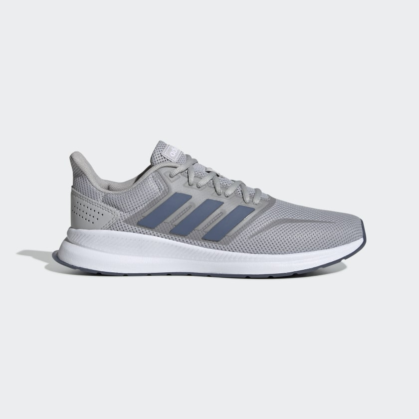 adidas-Runfalcon-Shoes-Men-039-s thumbnail 16