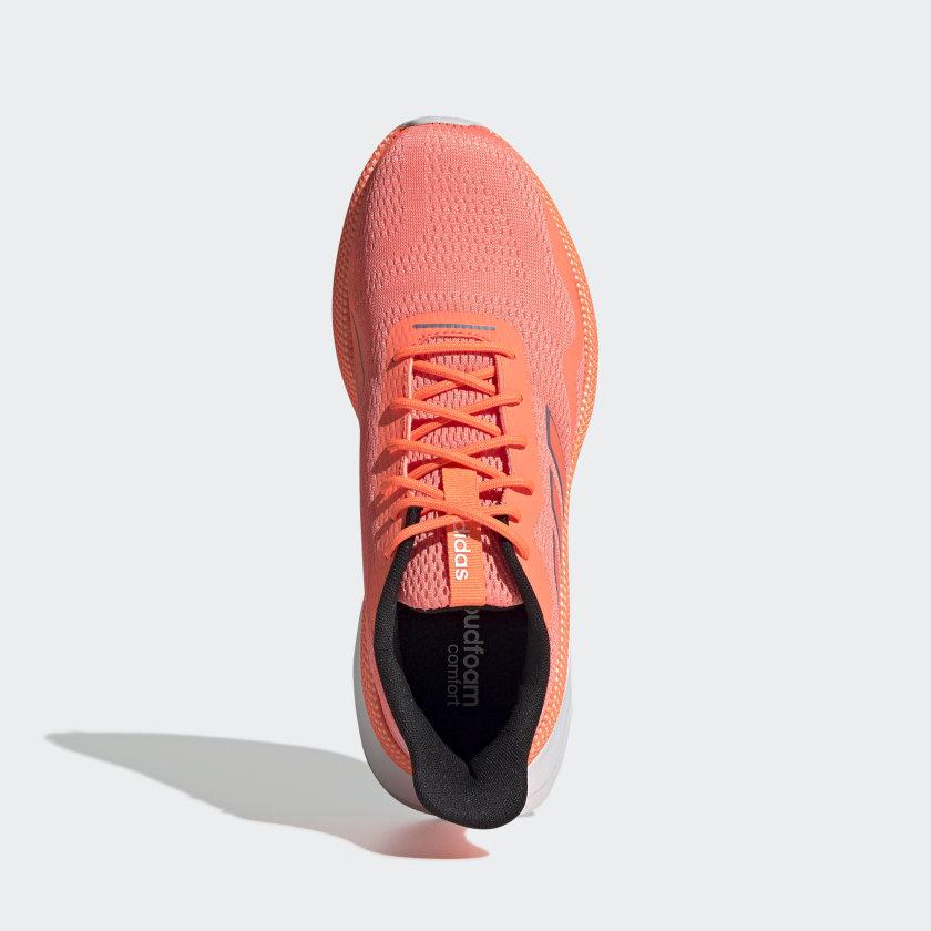 adidas-NOVAFVSE-X-Shoes-Women-039-s thumbnail 44
