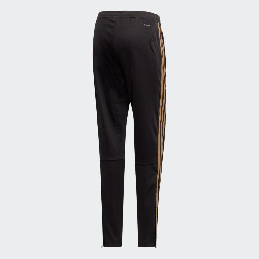adidas-Tiro-19-Training-Pants-Women-039-s thumbnail 27