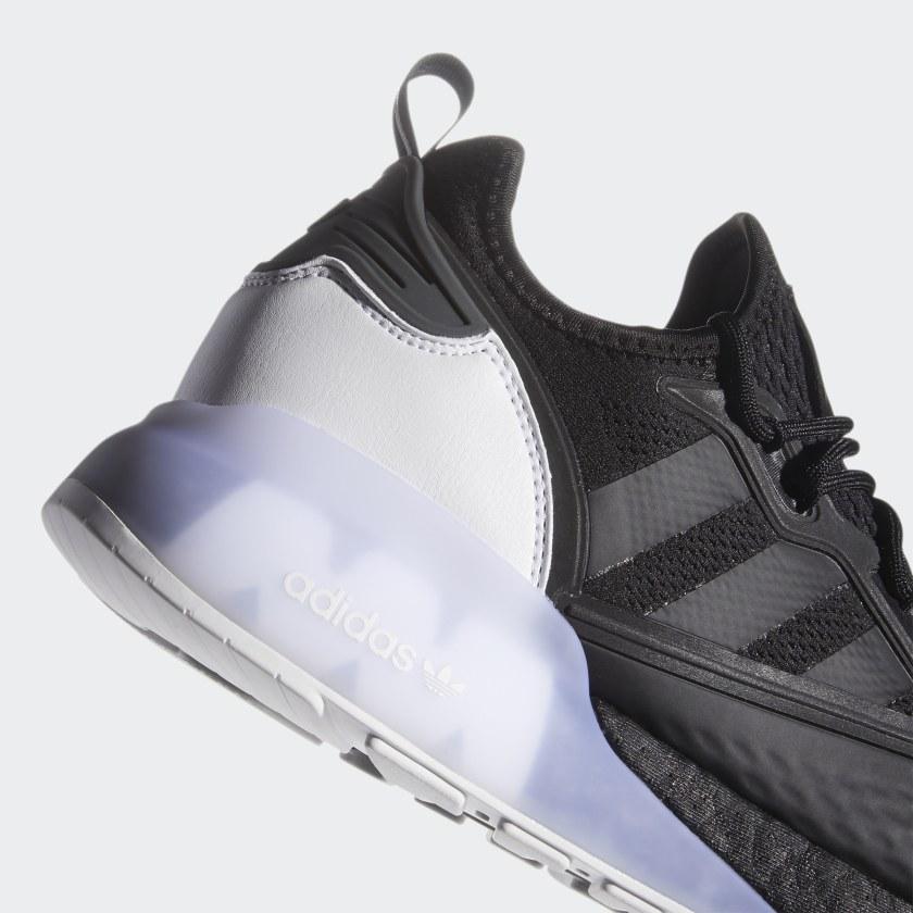 thumbnail 17 - adidas Originals ZX 2K Boost Shoes Men's