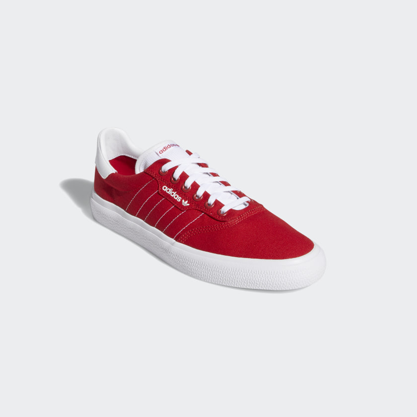 adidas-Originals-3MC-Shoes-Men-039-s thumbnail 45
