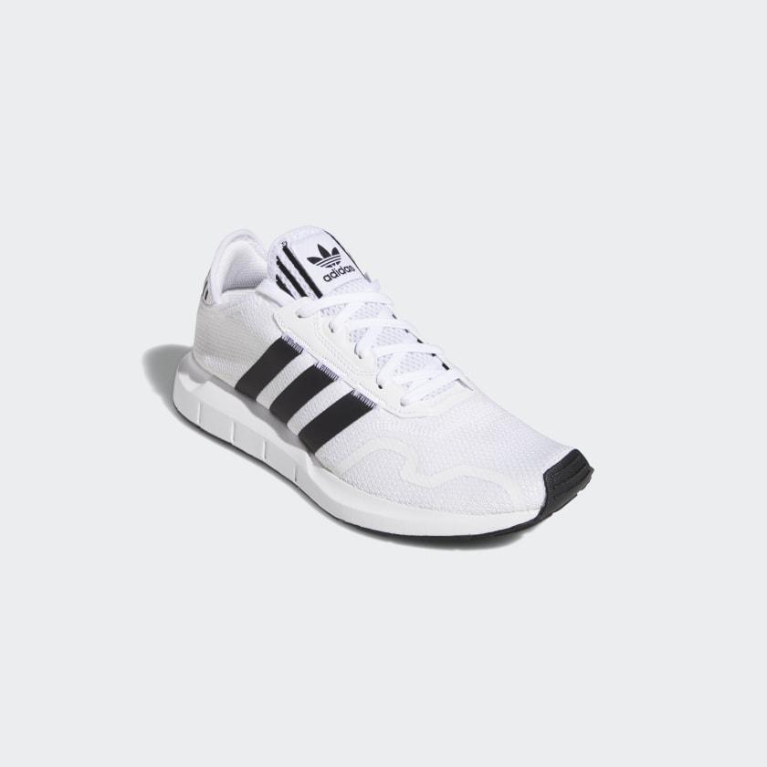 thumbnail 20 - adidas-Originals-Swift-Run-X-Shoes-Men-039-s