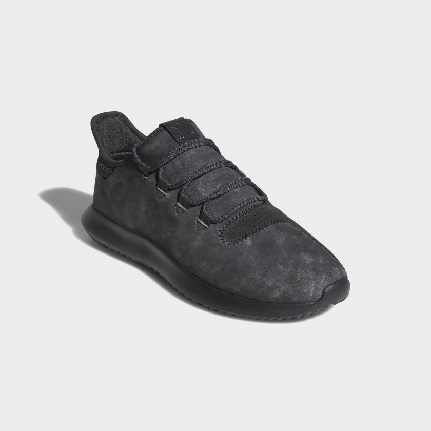 Tubular Shadow Schuh