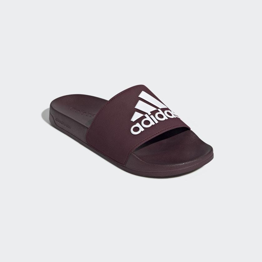 adidas-Adilette-Shower-Slides-Men-039-s thumbnail 27