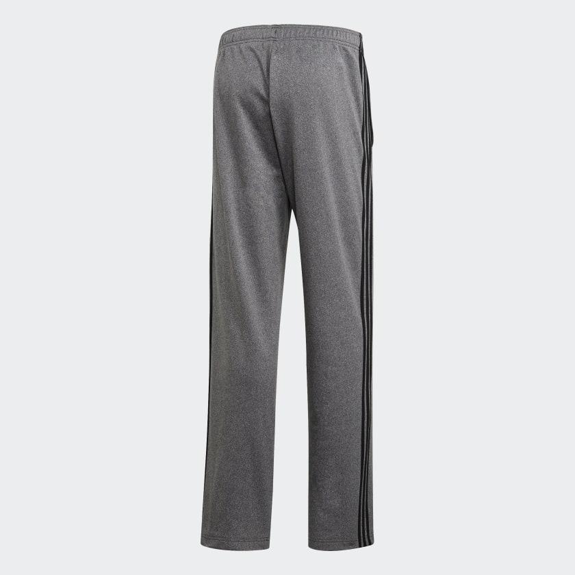 adidas-3-Stripes-Pants-Men-039-s thumbnail 23