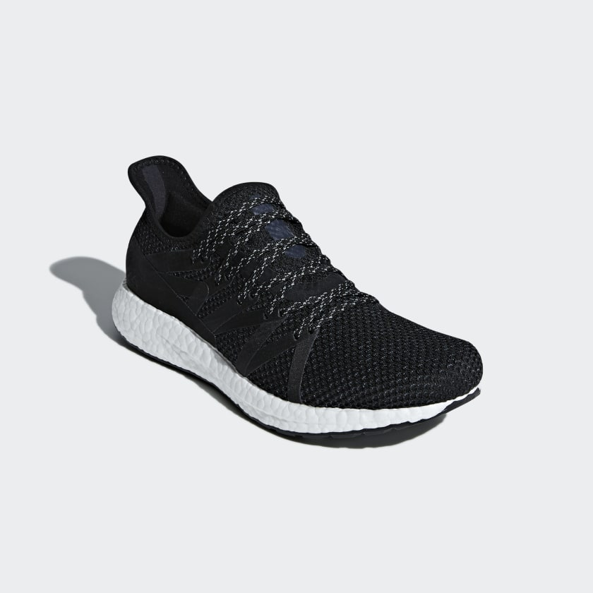 SPEEDFACTORY AM4NYC Shoes